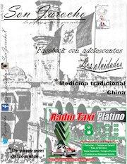 Documento PDF son jaro 02