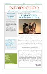 Documento PDF primera edici n informatodo