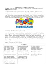 Documento PDF material taller de lengua guaran prof sonia emmert