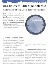 Documento PDF enriclluciainterview2