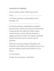 Documento PDF hoponopono