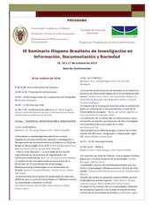 Documento PDF program seminario2