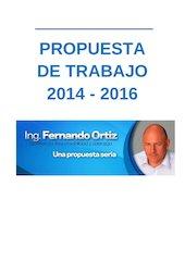 Documento PDF proyectos citec 2014 2016