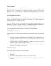 Documento PDF trabajo