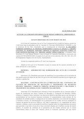 Documento PDF 20140708 acta ci urbansimo obras y medio ambiente vertedero