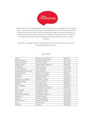 Documento PDF entradas y vestido