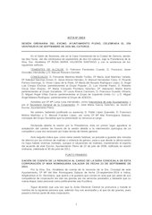 Documento PDF 20140929 acta pleno ayto zamora