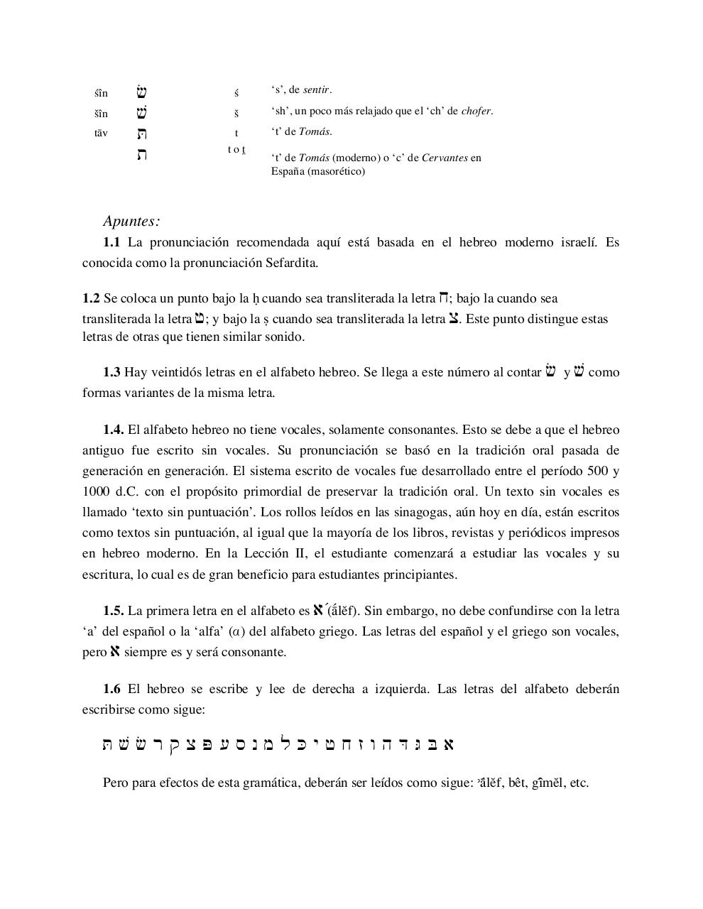 Curso de forex avanzado pdf