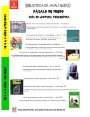 Documento PDF miedojnmodificado