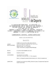 Documento PDF convocatoriac estatalc c 2014
