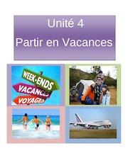 Documento PDF fr2 unite 4