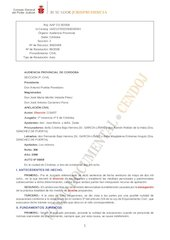 Documento PDF 099 2008 prueba pericial