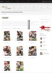 Documento PDF celorrio