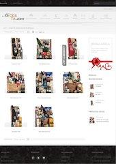 Documento PDF cestas de navidad de m s de 250 euros