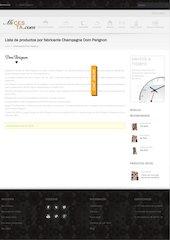 Documento PDF champagne dom perignon