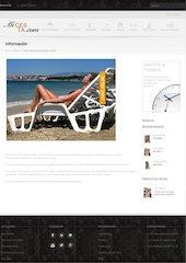 Documento PDF crema hidratante despues del sol