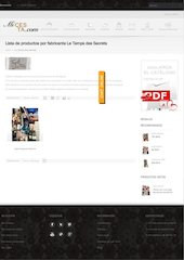 Documento PDF le temps des secrets