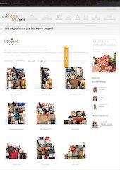 Documento PDF leopaul