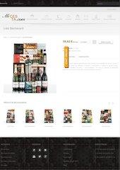 Documento PDF lotes de navidad lote bacharach 1