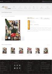 Documento PDF lotes de navidad lote mediterraneo