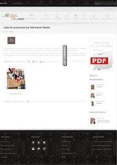Documento PDF nestle