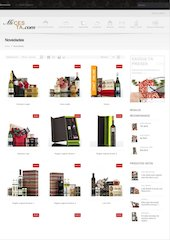 Documento PDF nuevos productos 2
