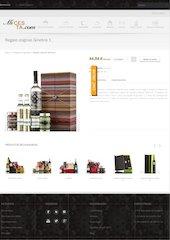 Documento PDF regalos originales regalo original ginebra 1