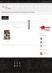 Documento PDF vino marques de la concordia