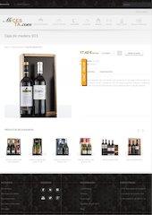 Documento PDF vinos y cavas caja de madera 301