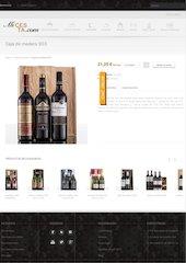Documento PDF vinos y cavas caja de madera 303