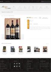 Documento PDF vinos y cavas caja de madera 304