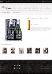 Documento PDF vinos y cavas caja de madera 311 barroco x2