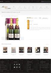 Documento PDF vinos y cavas caja de madera 312 juve c p