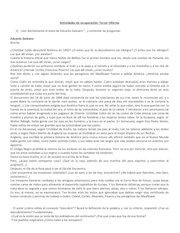 Documento PDF eduardo galeano