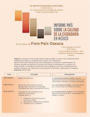 Documento PDF informe pa s jde07 1