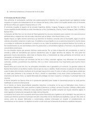 Documento PDF los virreinatos