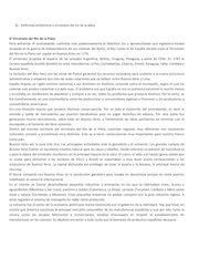 Documento PDF los virreinatos