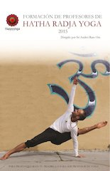 Documento PDF hatha yoga 2014