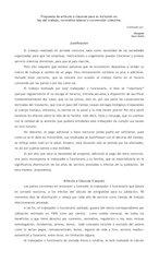 Documento PDF propuesta bono nocturno jubilacion