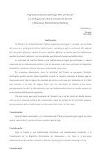 Documento PDF propuesta ley de regulacion sobre comision de servicio