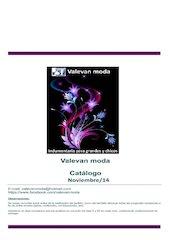 Documento PDF noviembre