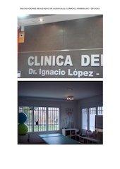 Documento PDF hospitales