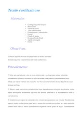 Documento PDF cartilaxinoso
