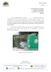 Documento PDF fb 20141112 contenedor cristal peligro cortes