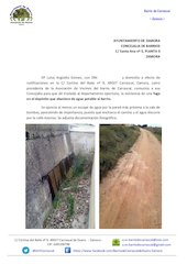 Documento PDF fb 20141112 fuga agua dep sito