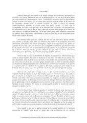 Documento PDF gabriel