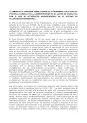 Documento PDF acuerdo modif sist clasif prof 2014 11 12