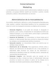 Documento PDF pdf comercializacion