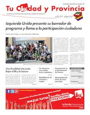 Documento PDF tu ciudad 76