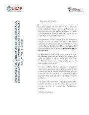Documento PDF indicaciones e libro estudiantes